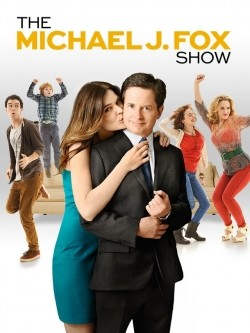 The Michael J. Fox Show pictures.