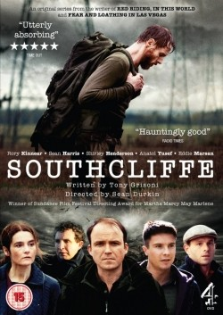 Southcliffe - wallpapers.