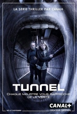 The Tunnel pictures.