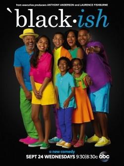Black-ish pictures.