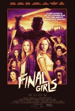 The Final Girls pictures.