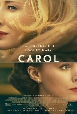 Carol pictures.
