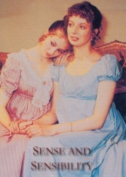 Sense and Sensibility pictures.