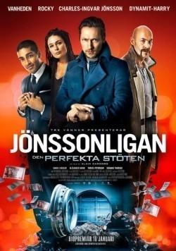 Jönssonligan - Den perfekta stöten pictures.