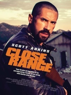 Close Range - wallpapers.