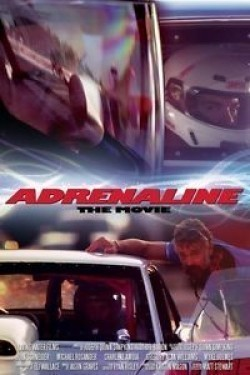 Adrenaline - wallpapers.