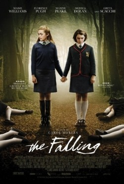 The Falling pictures.