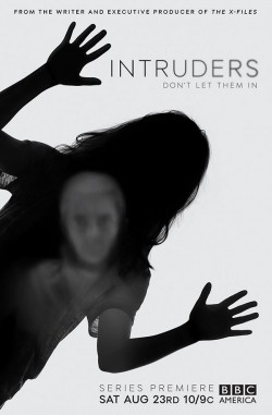 Intruders pictures.