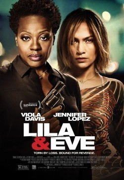 Lila & Eve pictures.