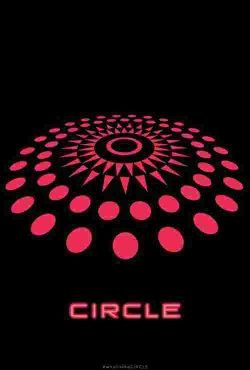 Circle - wallpapers.