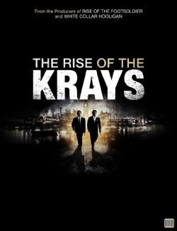 The Rise of the Krays - wallpapers.