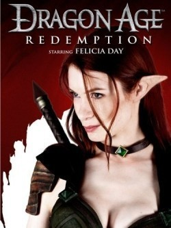 Dragon Age: Redemption pictures.