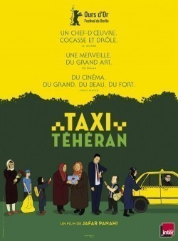 Taxi - wallpapers.