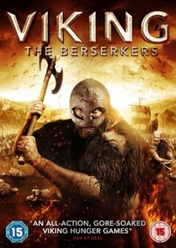 Viking: The Berserkers pictures.