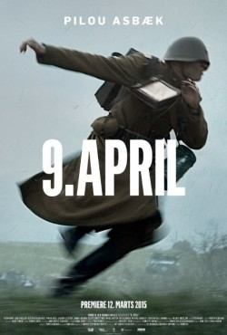 9. april pictures.