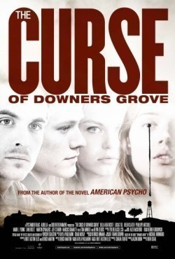 The Curse of Downers Grove - wallpapers.