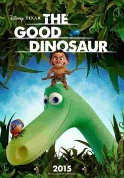 The Good Dinosaur pictures.