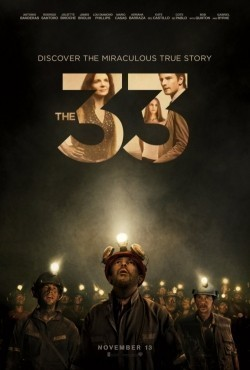 The 33 - wallpapers.
