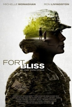 Fort Bliss - wallpapers.