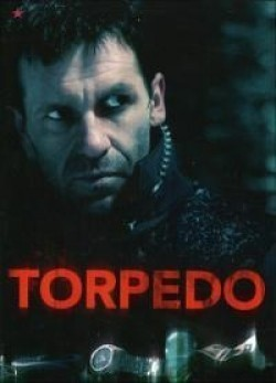 Torpedo (mini-serial) pictures.