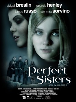 Perfect Sisters pictures.