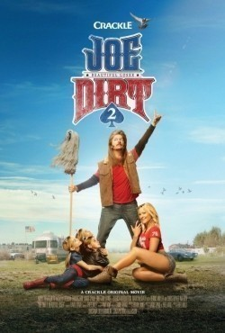 Joe Dirt 2: Beautiful Loser pictures.
