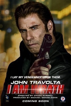 I Am Wrath pictures.