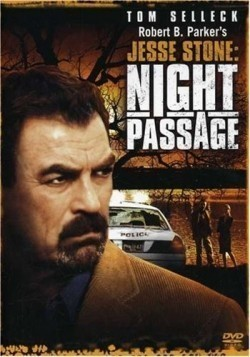 Jesse Stone: Night Passage - wallpapers.