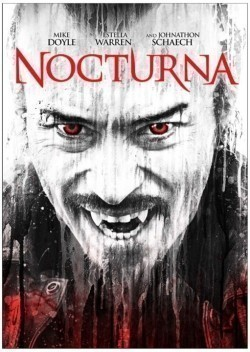 Nocturna - wallpapers.