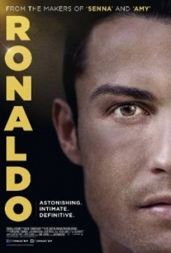 Ronaldo - wallpapers.
