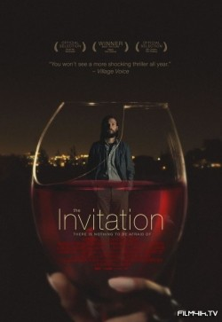 The Invitation pictures.