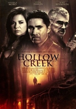 Hollow Creek - wallpapers.
