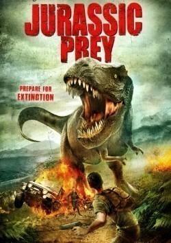 Jurassic Prey pictures.