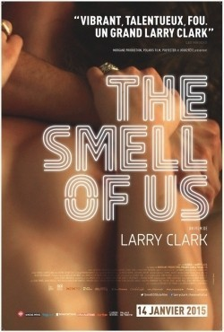 The Smell of Us - wallpapers.