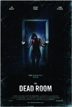 The Dead Room - wallpapers.