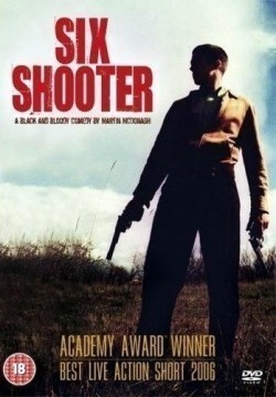 Six Shooter pictures.