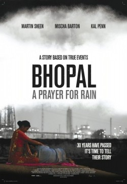 Bhopal: A Prayer for Rain pictures.