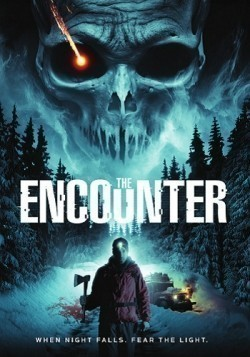 The Encounter pictures.