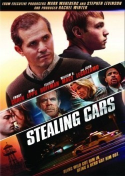 Stealing Cars pictures.