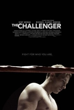 The Challenger pictures.