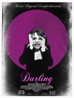 Darling pictures.