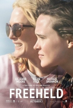 Freeheld pictures.