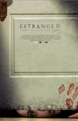 Estranged pictures.