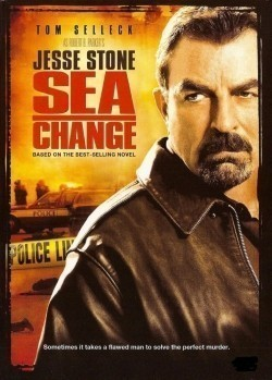 Jesse Stone: Sea Change pictures.