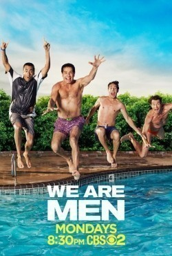 We Are Men pictures.