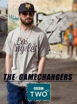 The Gamechangers pictures.