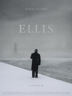 Ellis - wallpapers.