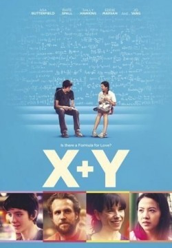 X+Y - wallpapers.