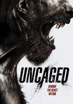 Uncaged - wallpapers.