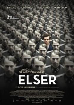 Elser - wallpapers.